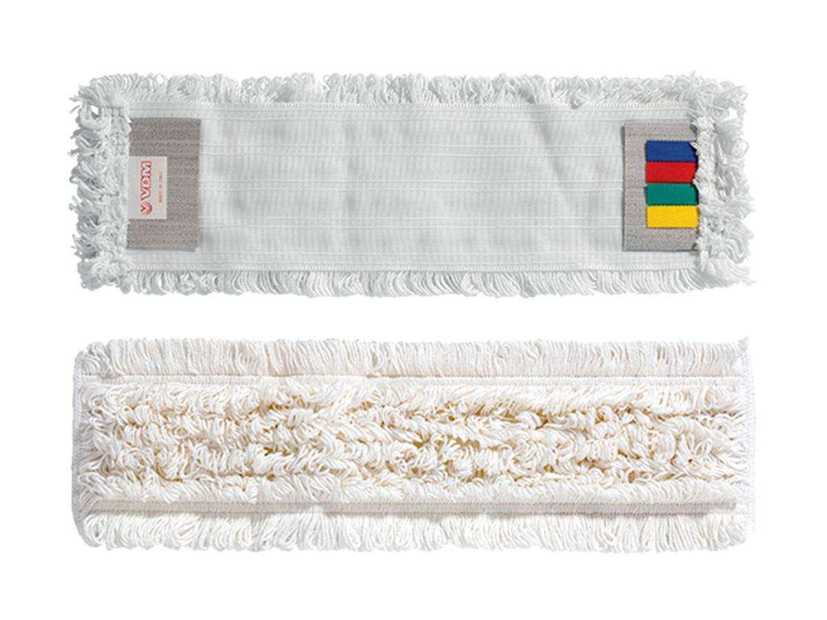 Frangia di lavaggio per CLACK 40x11 cm 3720